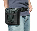 Toughmate Holster