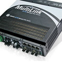 Mds Accessories/Multilink Ethernet Switches