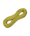 Half & Twin Ropes
