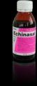 Echinasal Syrup