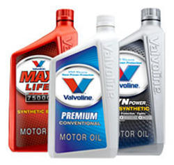 Motor Oils From Xcel Lubricants Trader Of Automotive Oils