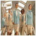 Airlines Uniform