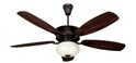 Alpha Ceiling Fan (Monaco)