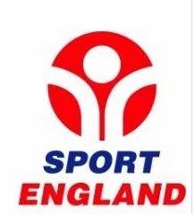 Sport England Services