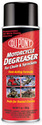 Motorcycle Degreaser