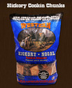 Western Cookin Wood Chunks
