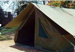 Bogoria Tent & Kenya Tents Limited from kenya - Instahall Canopy Manufacturer ...