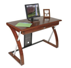 Office Star Furniture