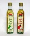 Vintage Apple Cider Vinegar