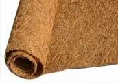 Coir Sheets
