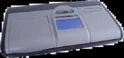 Semi-Automated Agarose Gel Electrophoresis System