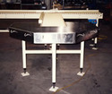 Conveyors/Bagging Conveyor