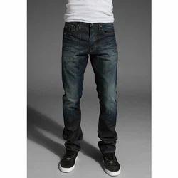 Mens Jeans Slim Fit from Nextgene Group. Manufacturer of Mens