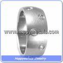Fashion Diamond Ring Jewelry