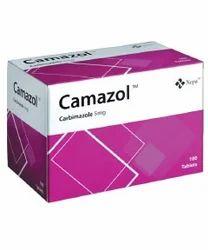 Camazol Tablets