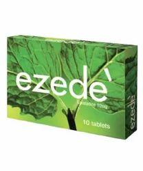 Ezede Tablets