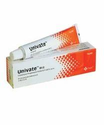Univate Cream
