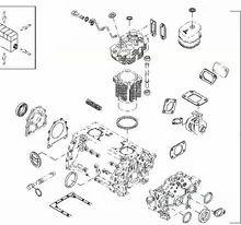 zexel injector pump repair manual