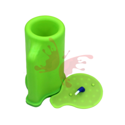 Mug Heater