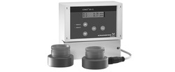 Conex Gas Monitoring Systems
