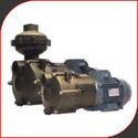 Magnetic Drive Centrifugal Pumps Series Dad And Dam