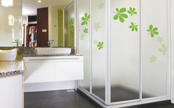 Shower Enclosures & Vitally Marketing Sdn. Bhd. from malaysia - Swing Door and Door ...