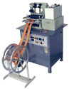 Webbing Cutting Machine