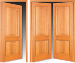 Wooden Door Frame Products Suppliers Manufacturers Hellotrade Com