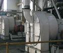 Conturbex Fine Coal Centrifuge Tema Siebtechnik