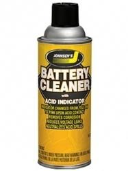 4606 / Battery Cleaner