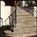 Hacienda Style Tile