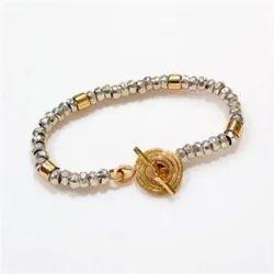 B52 Bracelets