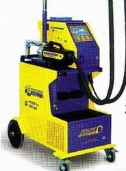 Spot Welder Double Sided