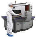 (Automated Visual Inspection For Printed Circuit Boards) Dragon Series