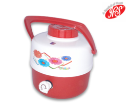 Thermo Water Carriers