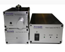 Hi-Fi Audio Systems
