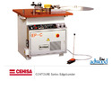 Edge Processing Machines-Cehisa Contoure