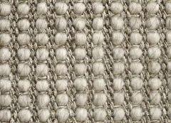 Lattice Wool Rug