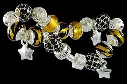 BSPSNA Bracelets