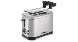 Startoast Toaster