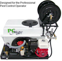Pest Control Sprayers / Pco Sprayers