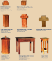 Tithe Furniture And Wares
