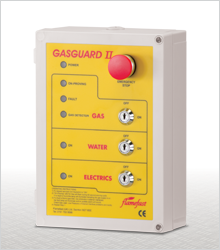 images flamefast_gasguard_ii 250x250 flamefast uk limited from united kingdom gas guard manual  at panicattacktreatment.co