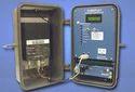 Adaptive Capacitor Control