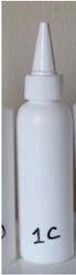 5 Galon Drinking Water Bottle Refill