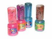 LEEHO Confetti Glue