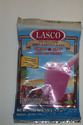 Lasco Food Drink Cherry