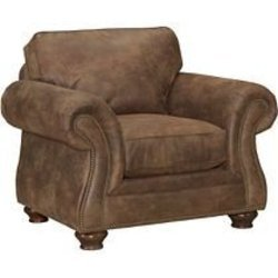 Daws Home Furniture From Usa Broyhill Laramie Chair Manufacturer