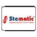 stematic equipment companie
