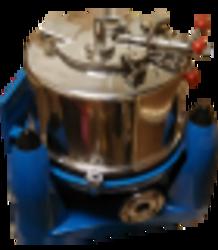Centrifuges System